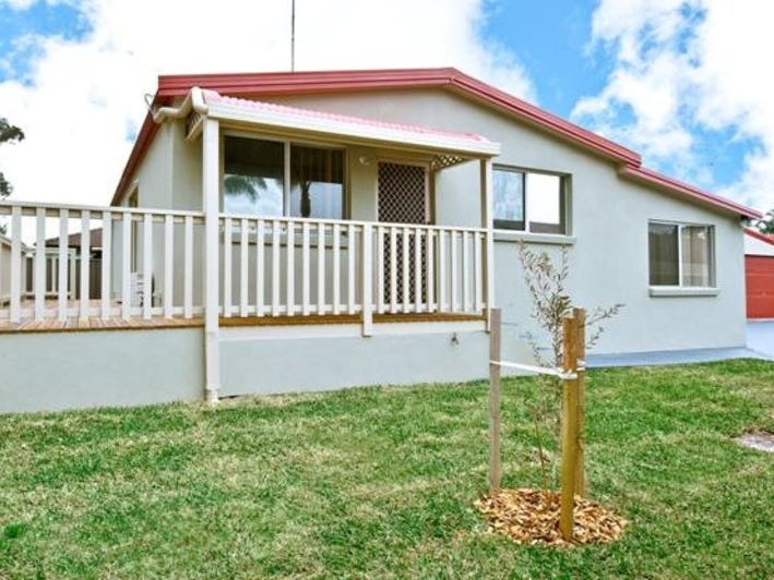 27A Tent Street, Kingswood, NSW 2747