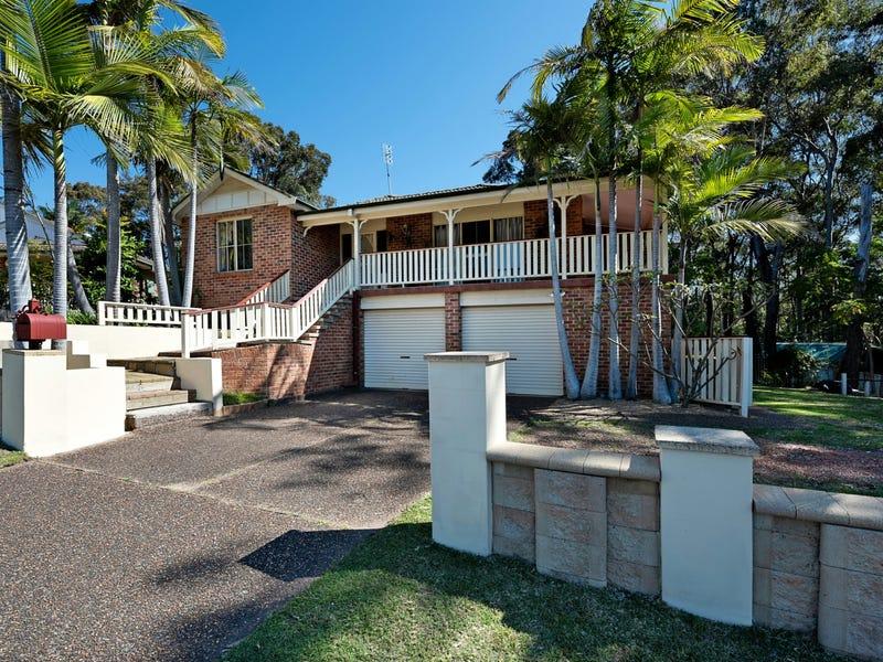 45 Spinnaker Ridge Way, Belmont, NSW 2280