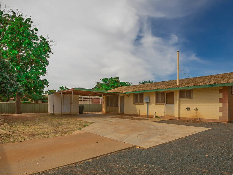 65 Acacia Way, South Hedland, WA 6722