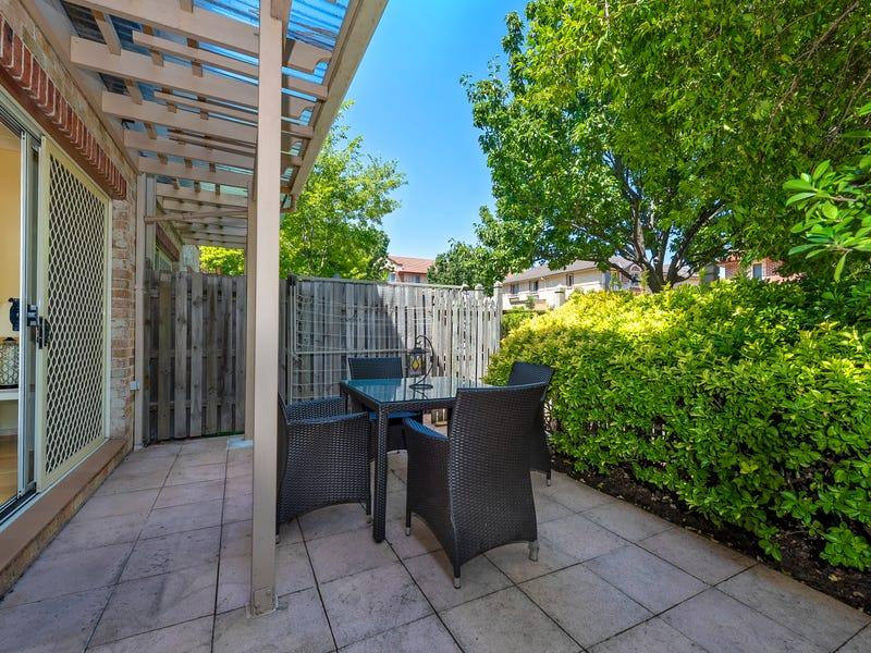 42 Thorpe Avenue, Liberty Grove, NSW 2138