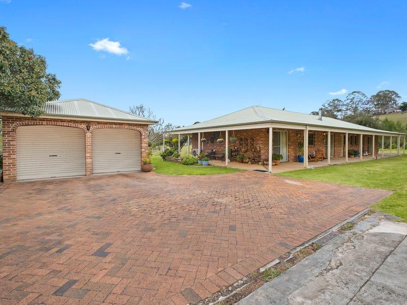 132 Comleroy Road, Kurrajong, NSW 2758