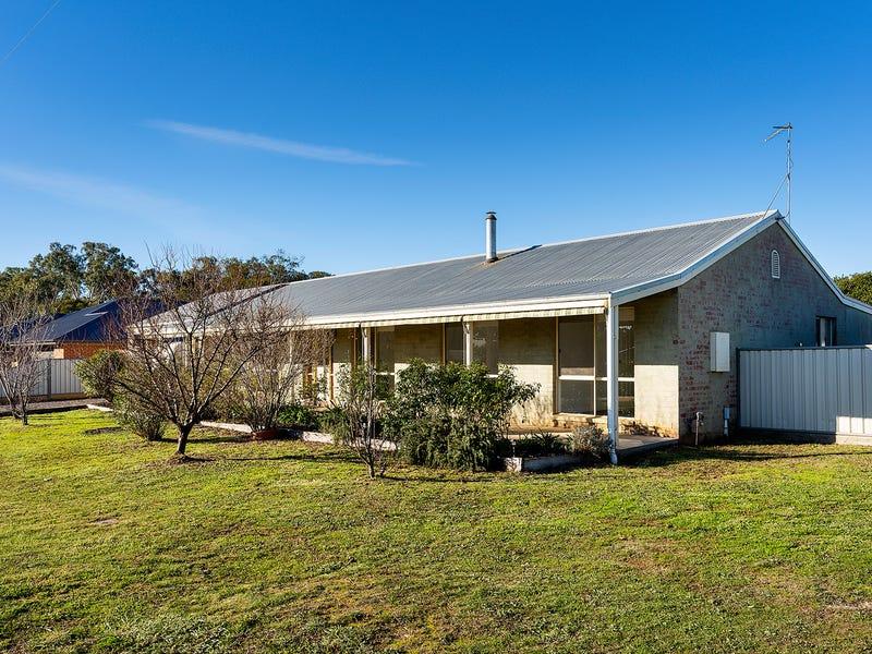 3 Eleanor Drive, Campbells Creek, Vic 3451