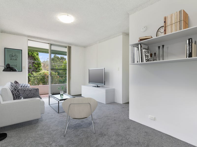 3/37 Lismore Avenue, Dee Why, NSW 2099