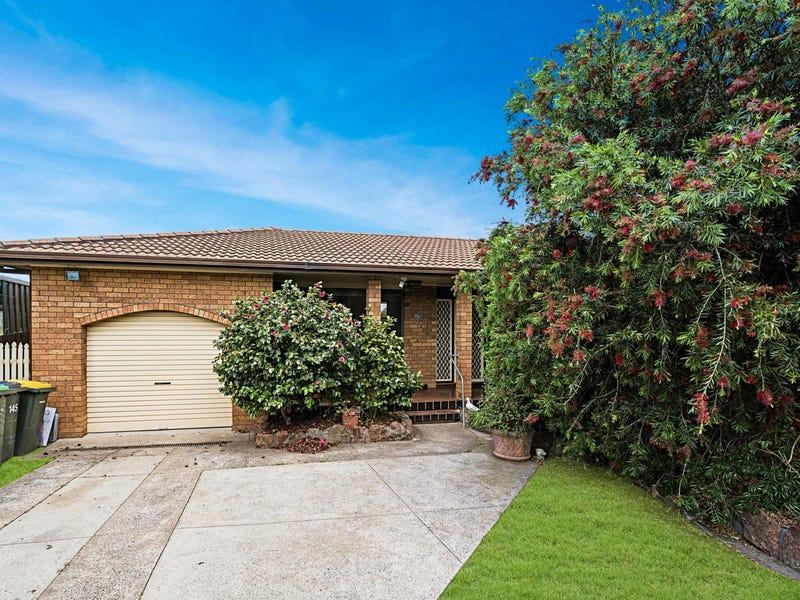 145 Paterson Road, Bolwarra, NSW 2320