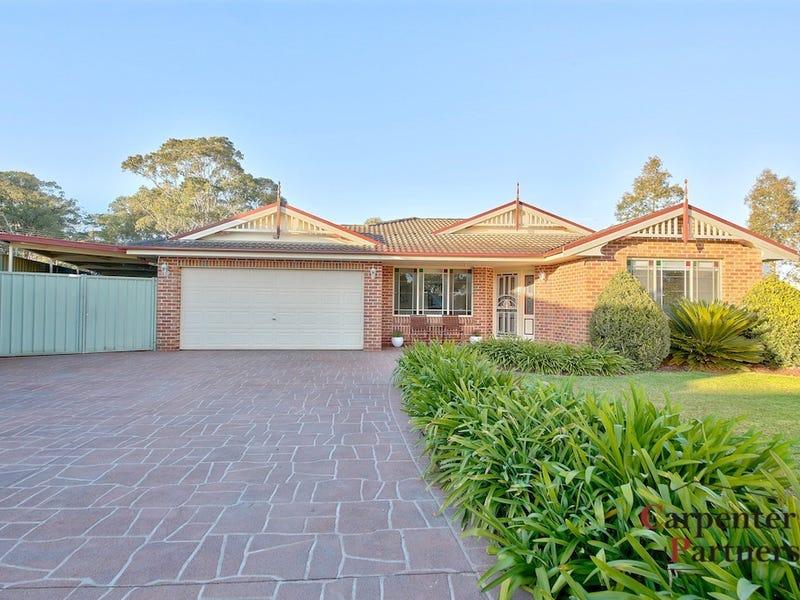 36 Winton Street, Appin, NSW 2560