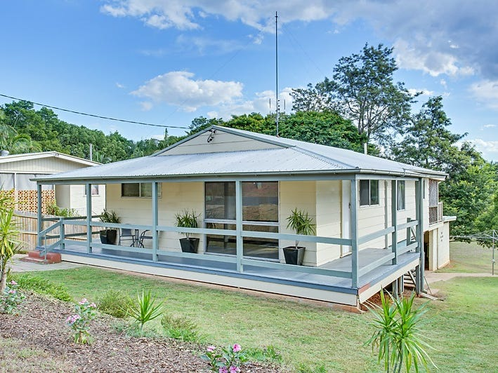 37 Stanley Lane, Gympie, Qld 4570