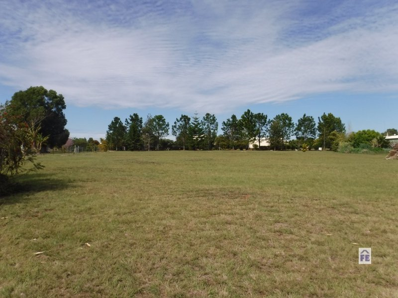 Lot 55, 55/56-58 Macaulay Drive, Kingaroy