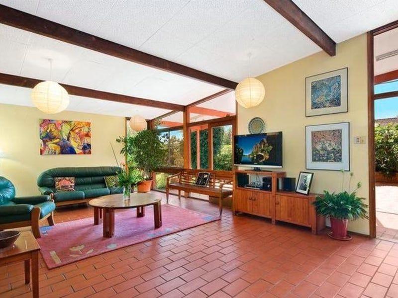 33  Plimsoll Street, Sans Souci, NSW 2219