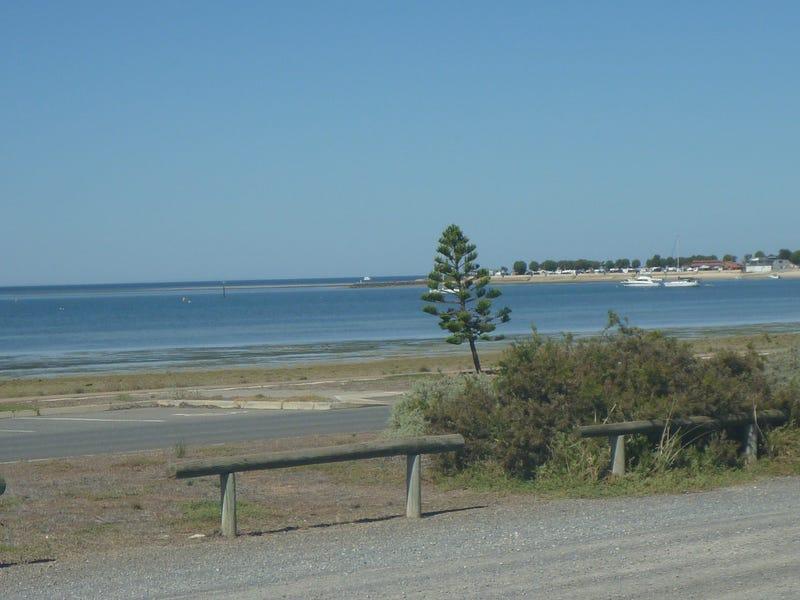 105 Marine Parade, Port Vincent, SA 5581