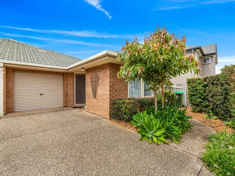 2/26 Geraldton Drive, Redhead, NSW 2290