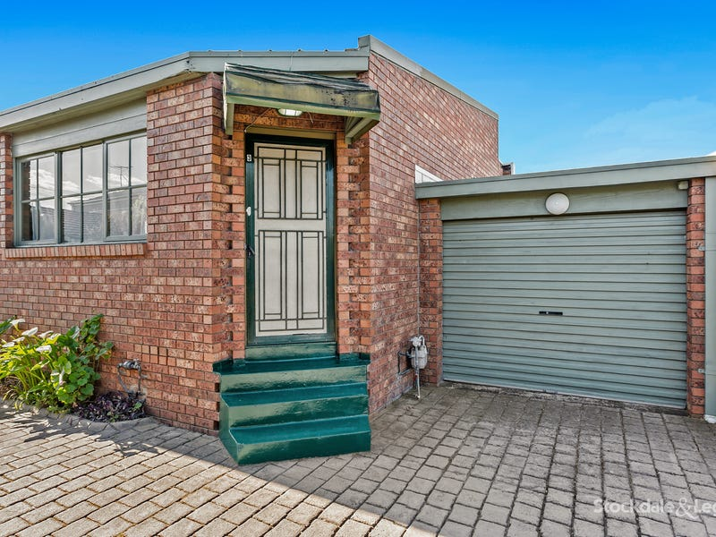 3/2 London Road, Broadmeadows, Vic 3047