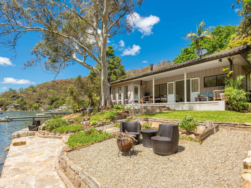 29 Deepwater Estate, Woronora, NSW 2232