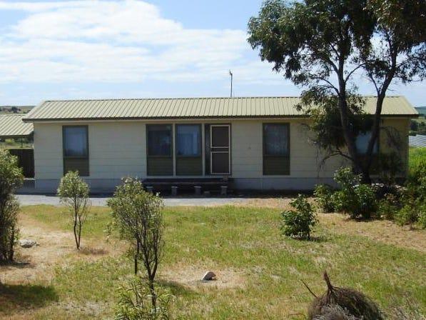 Lot 3 Flinders Highway, Elliston