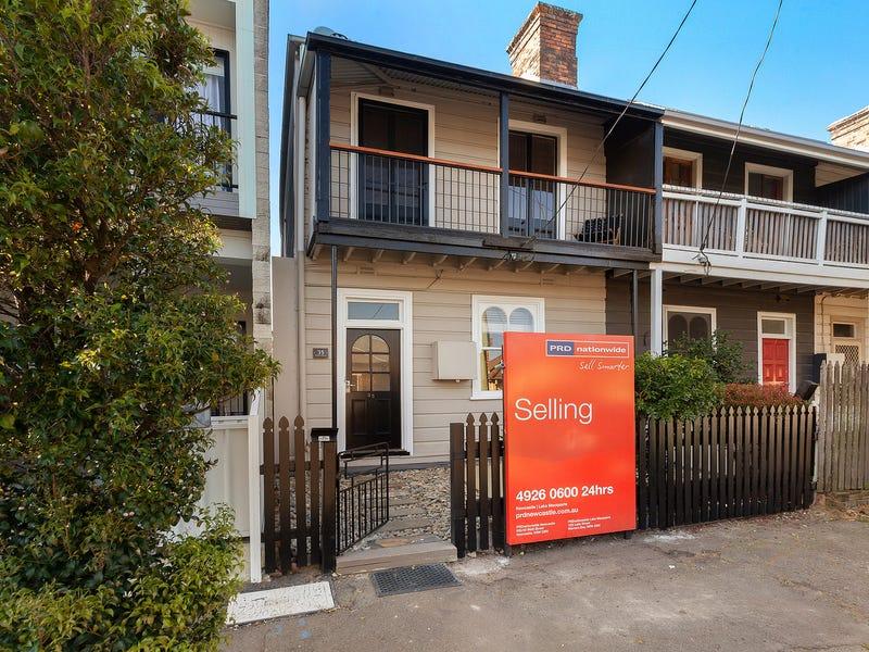 35 Fleming Street, Wickham, NSW 2293
