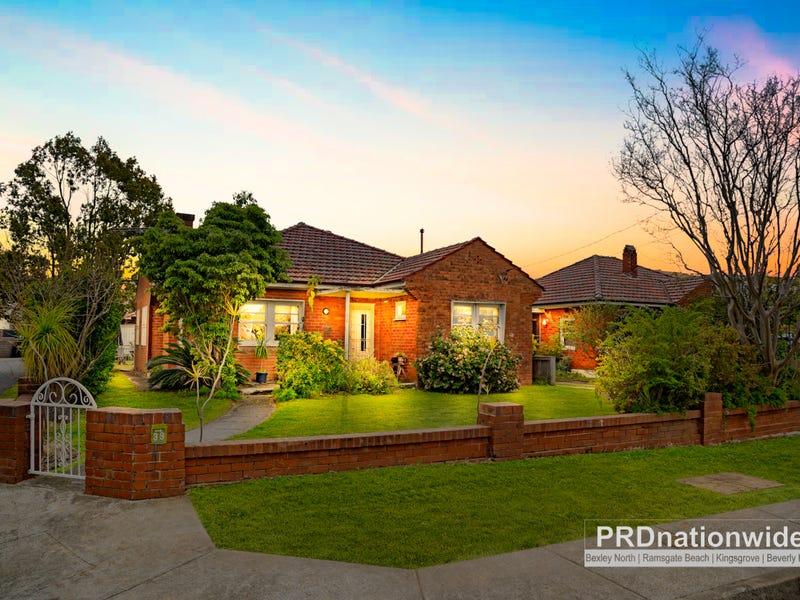39 Bardwell Road, Bardwell Park, NSW 2207
