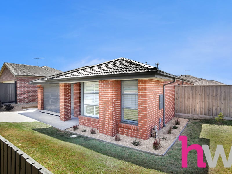 9 Reserve Road, Grovedale, Vic 3216