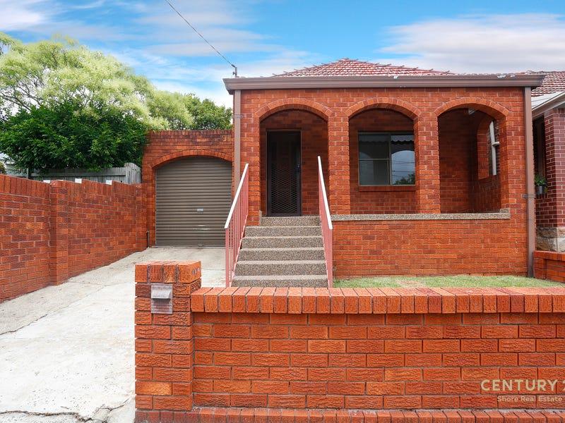 1 Budd Street, Drummoyne, NSW 2047