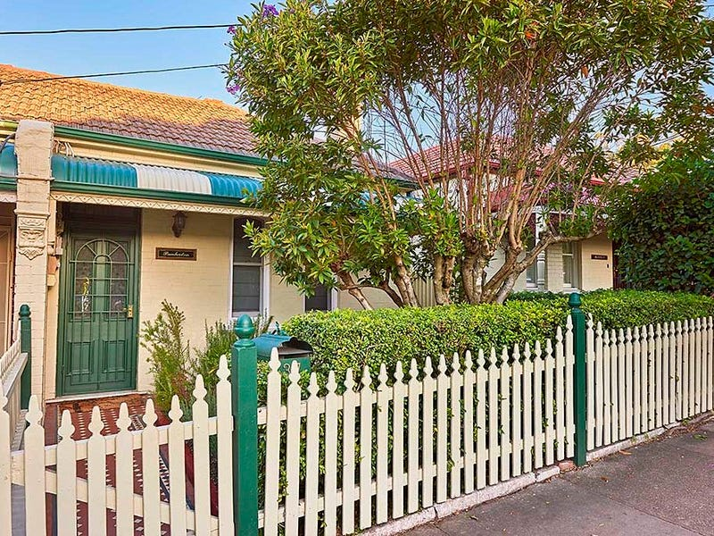 37 Dover Street, Summer Hill, NSW 2130