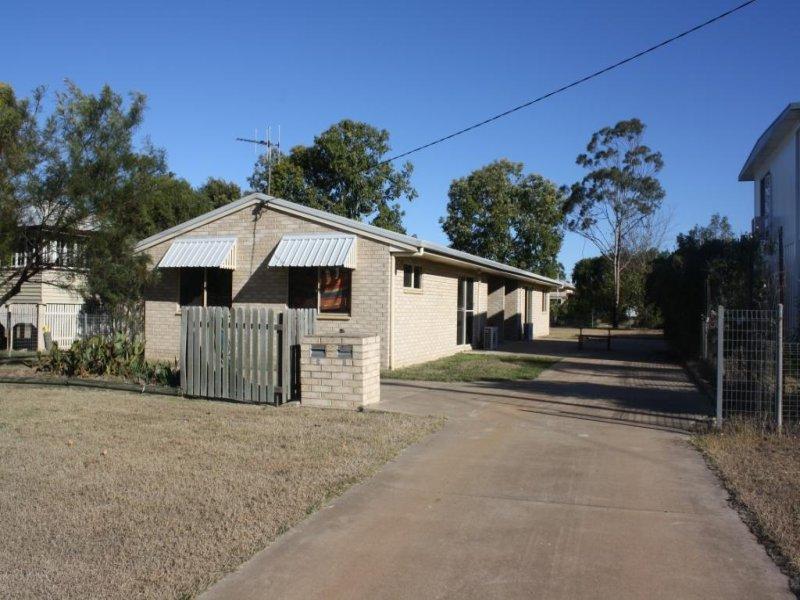 12 Flinders Street, Mundubbera, Qld 4626