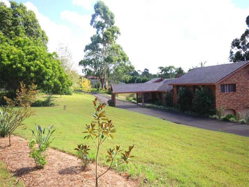 7 Crosslands Rd, Galston, NSW 2159
