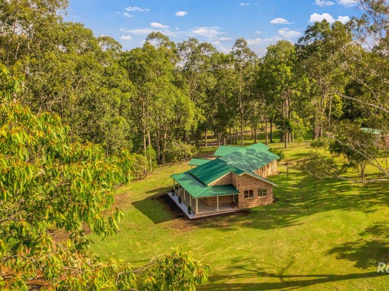 7 Winwood Lane, South Grafton, NSW 2460