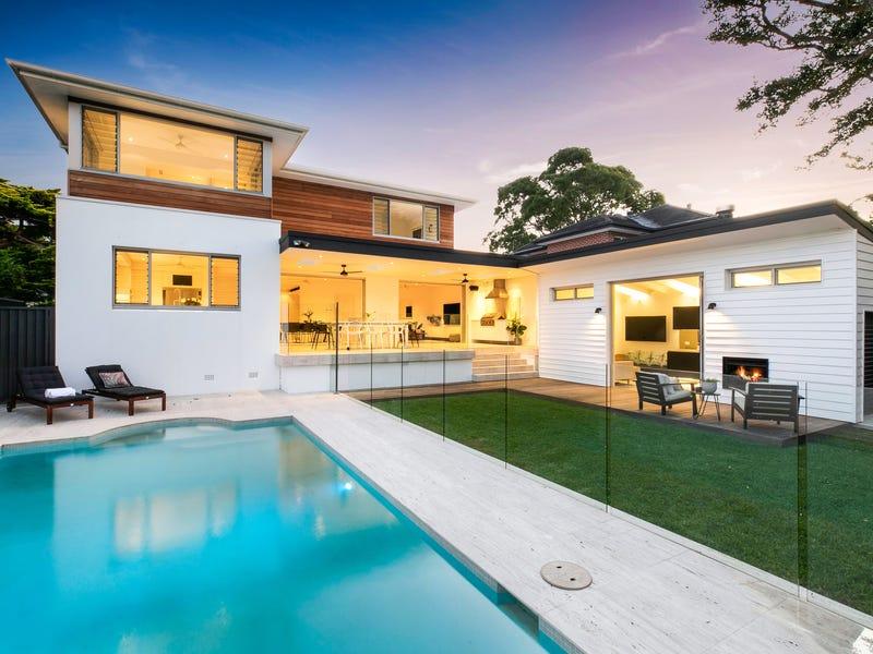 21 Wylmar Avenue, Burraneer, NSW 2230