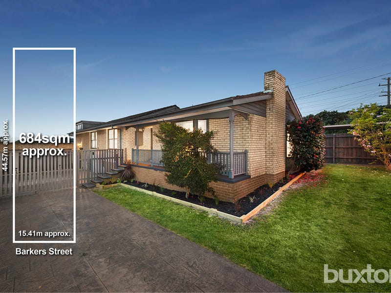 15 Barkers Street, Oakleigh South, Vic 3167