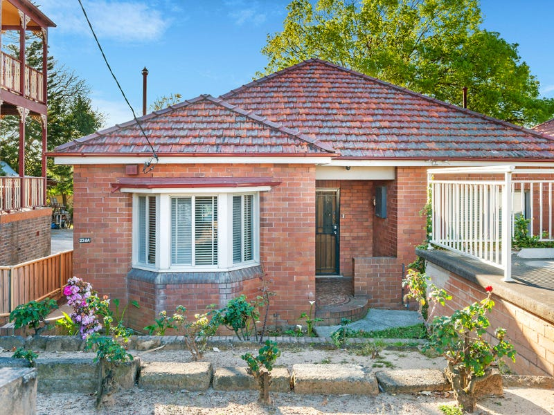 238A Lyons Road, Russell Lea, NSW 2046