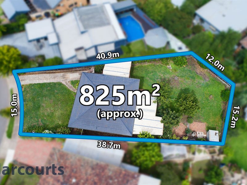 44 Hilbert Road, Airport West, Vic 3042