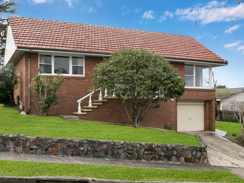 2 Alderson Street, Shortland, NSW 2307
