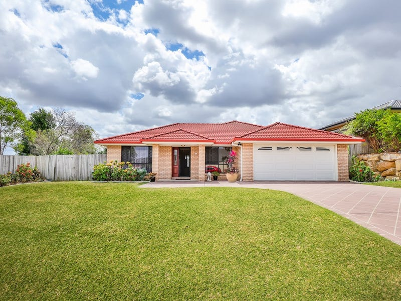 6 Hillview Street, Springfield, Qld 4300