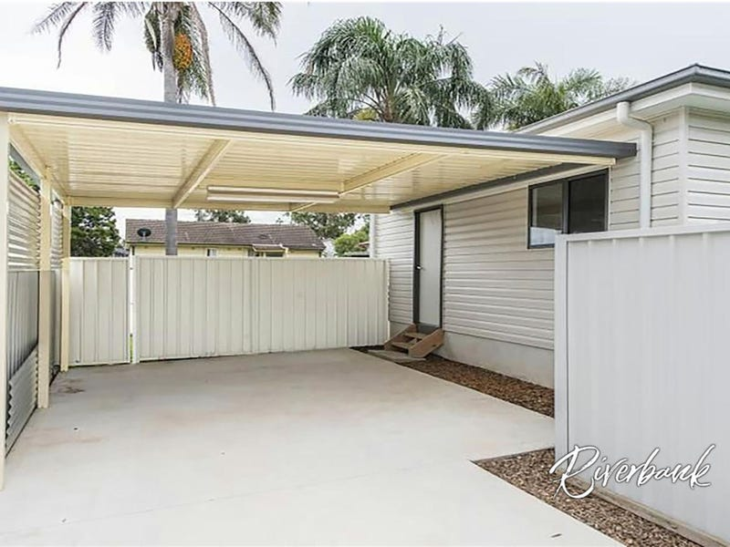 58a Penrose Crescent, Penrith, NSW 2750