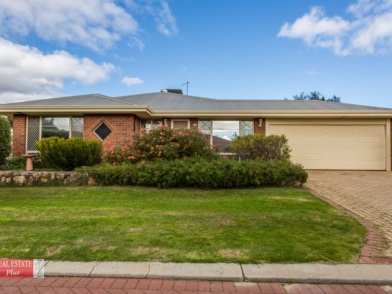 38 Waterhall Road, South Guildford