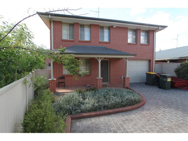 7/130 Howick Street, Bathurst, NSW 2795