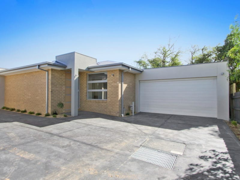 42a Wiltshire Drive, Somerville, Vic 3912