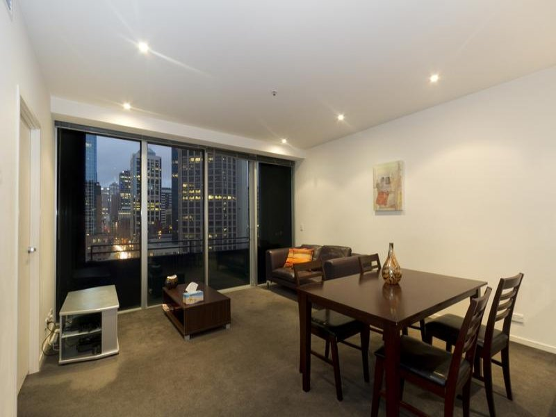 1310/620 Collins Street, Melbourne, Vic 3000