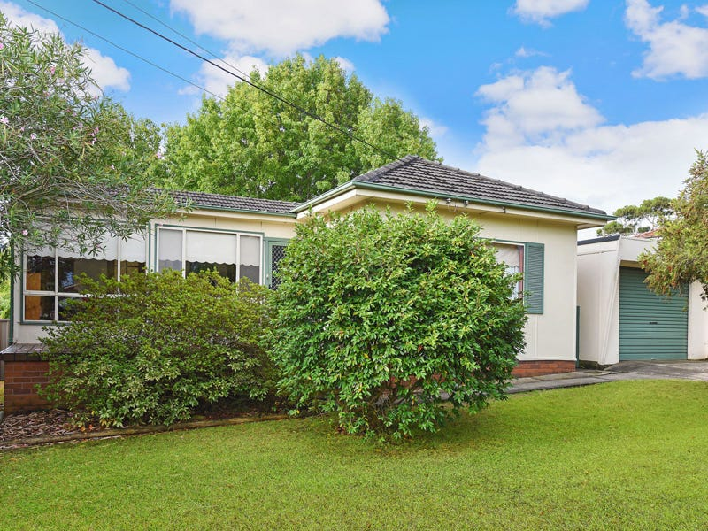 59 Seven Hills Road, Baulkham Hills, NSW 2153
