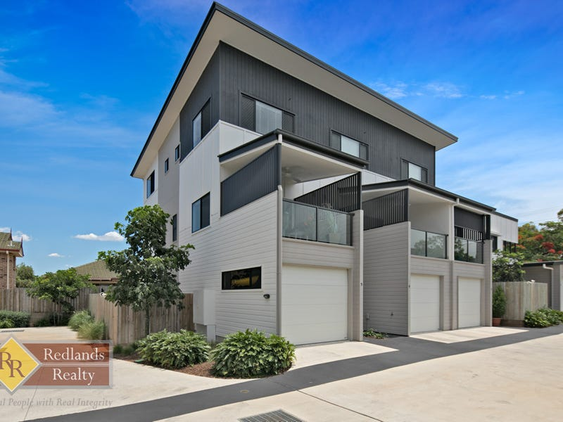 5/459 Main Road, Wellington Point