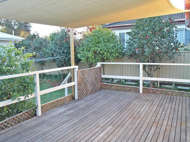 51 Collareen street, Ettalong Beach, NSW 2257