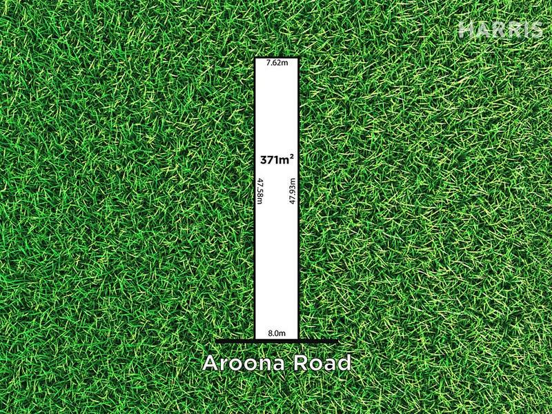 70a Aroona Road, West Croydon, SA 5008