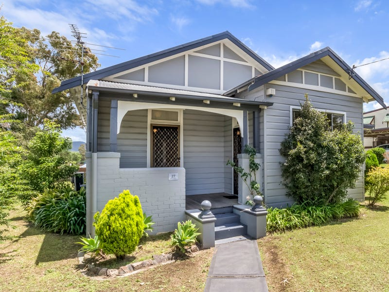 27 King St, Cessnock, NSW 2325