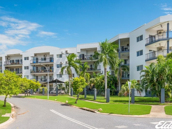 18/9 Manila Place, Woolner, NT 0820