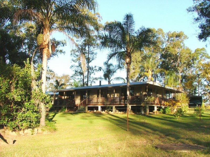 3516 Orara Way, Kungula, Kungala, NSW 2460