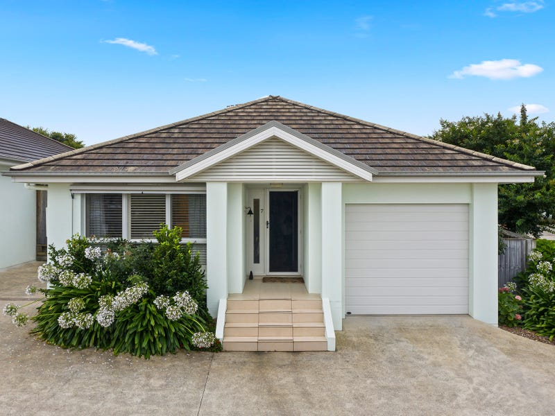 7/25 The Gables, Berry, NSW 2535