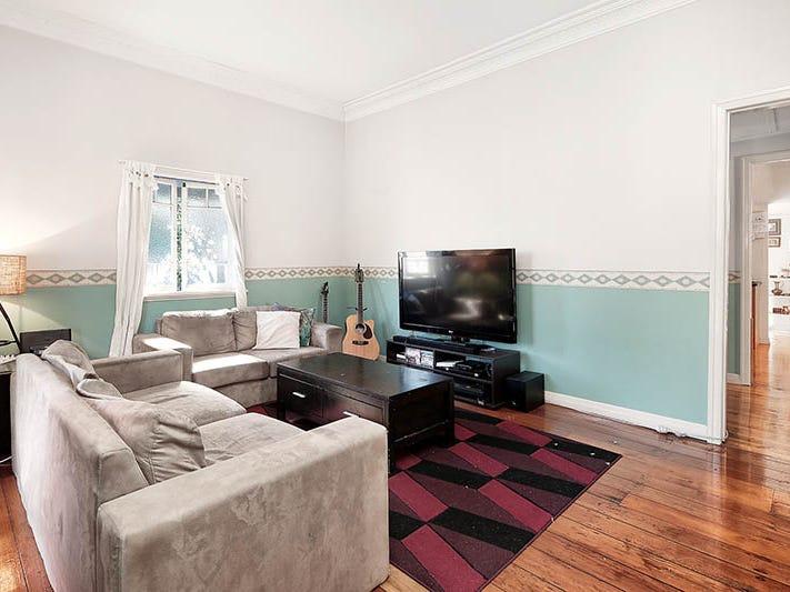 20 Broadmere Street, Annerley, Qld 4103