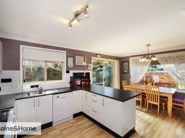 1/9 Squirrel Street, Woy Woy, NSW 2256