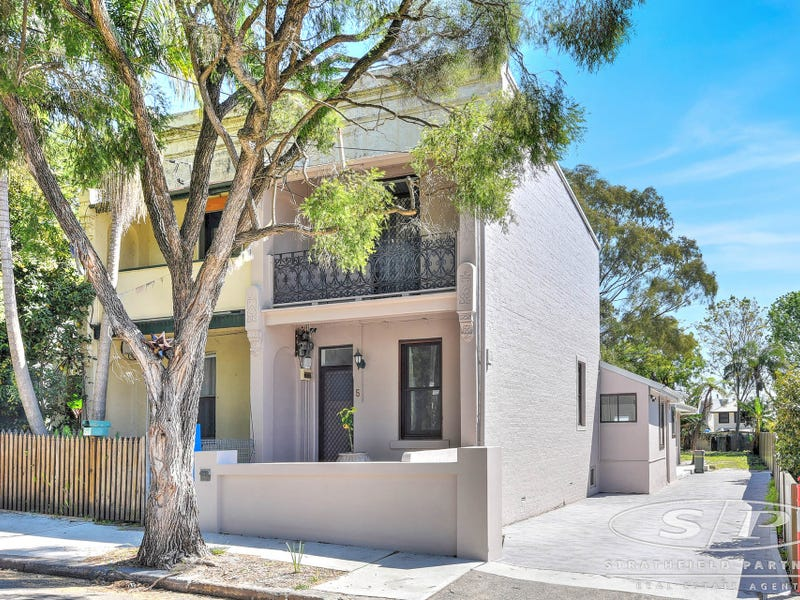 ./5 St Peters Street, St Peters, NSW 2044