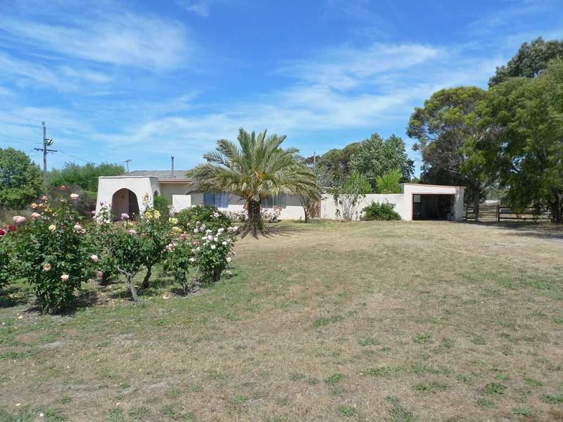 LOT 3 COOLGARDIE-ESPERANCE HIGHWAY, Myrup, WA 6450