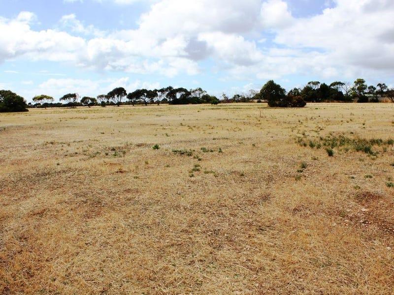 Lot 300 Grainstack Road, Stansbury, SA 5582