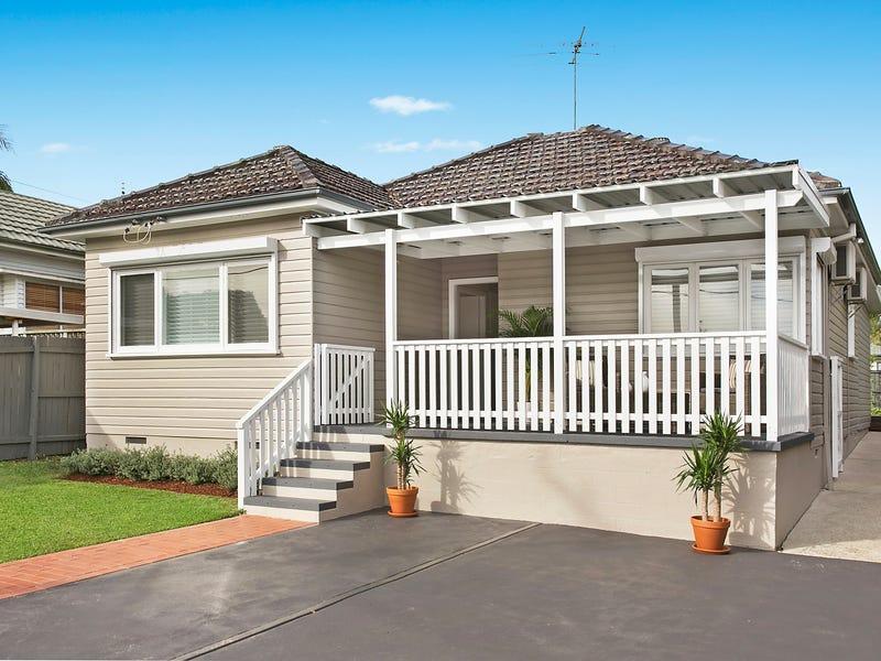 135 Alfred Street, Narraweena, NSW 2099